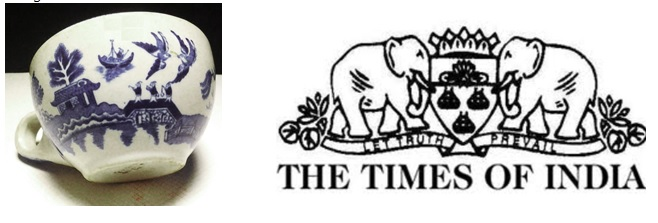 Times of India.jpg