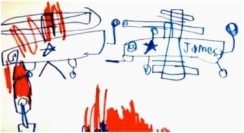 James Crash Drawings.jpg