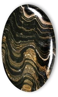 Stromatolite Egg